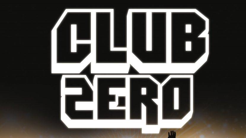 ClubZero