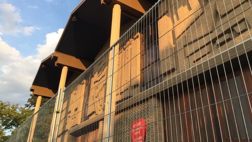 Gemeenteraad krijgt update over Sint-Petrus' Bandenkerk en centrum