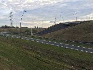 Gemeente start project tweede ontsluiting Ekkersrijt