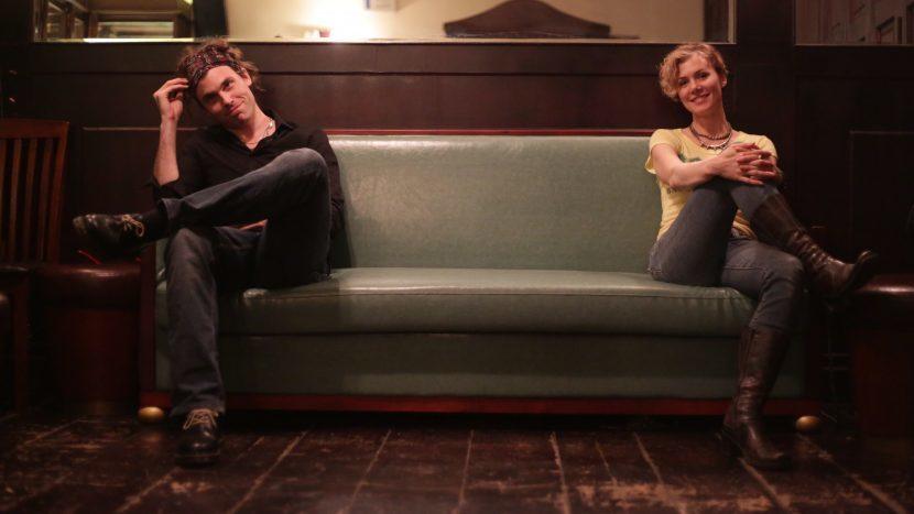 Ember Swift en Eva Wiselius sluiten reguliere seizoen Lazy Sonnie Afternoon af