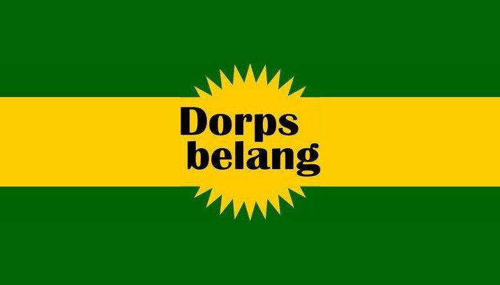 Dorpsbelang Son en Breugel presenteert kandidatenlijst gemeenteraadsverkiezingen 2018