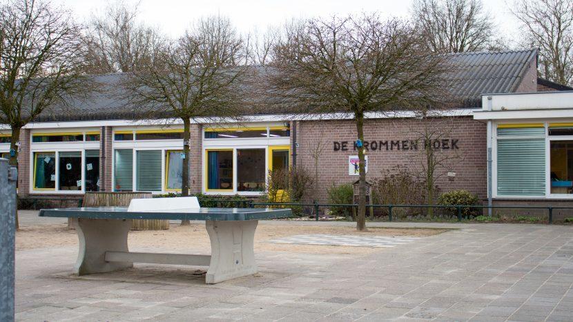 Basisschool de Krommen Hoek
