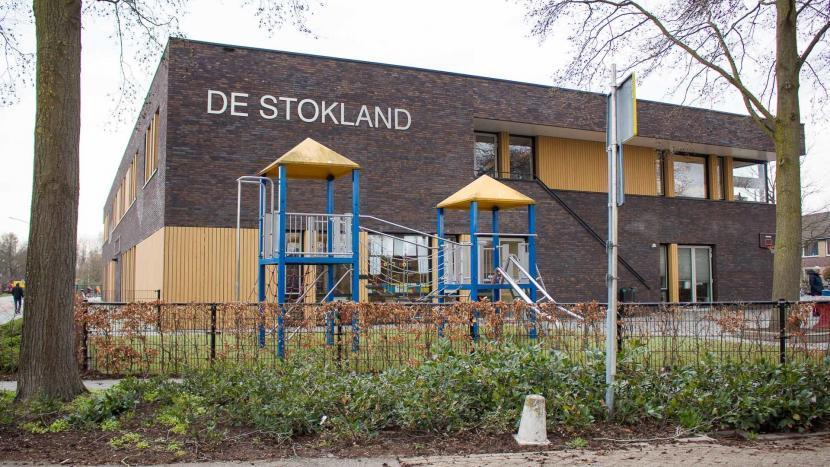Basisschool de Stokland