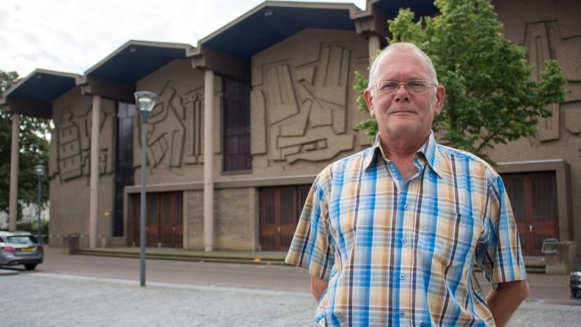 Koopovereenkomst maakt gemeente juridisch eigenaar kerkgebouw