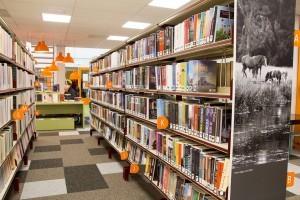 Vertrouwelijk inzicht gemeenteraad in facturen meerkosten bibliotheek