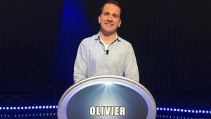 Is Olivier van de Vossenberg De Zwakste Schakel?
