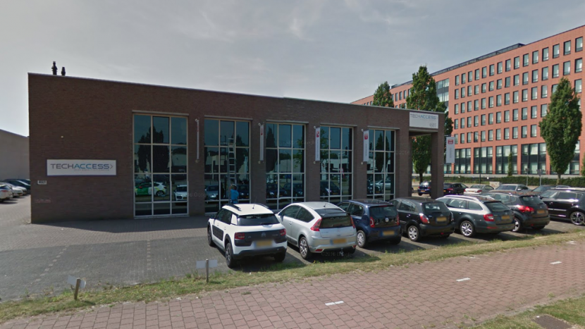 IT distributeur TechAccess overgenomen door Exclusive Group