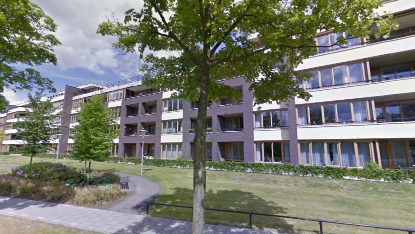 BPL Pensioen koopt 60 huurwoningen van Archipel in Son en Breugel