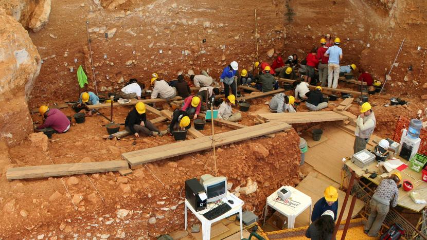 Grote verschillen in geschatte kosten voor archeologisch onderzoek