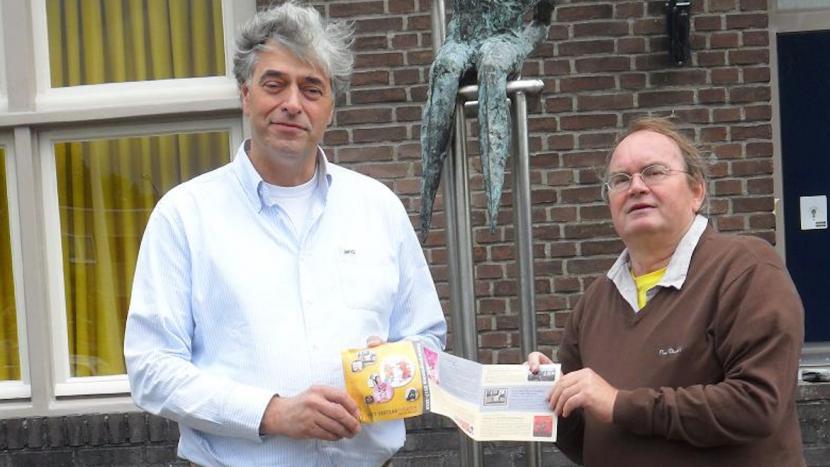 https://son-en-breugel.nieuws.nl/nieuws/programma-vestzaktheater-nieuwe-seizoen/