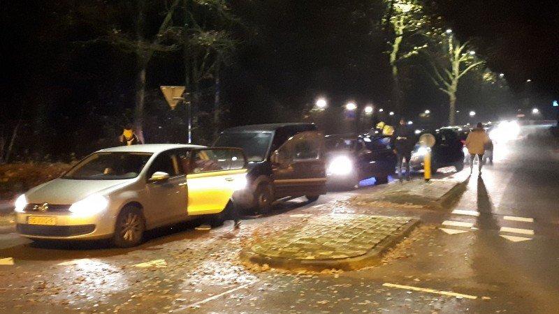 35-jarige man uit Son en Breugel aangehouden bij grote drugsactie