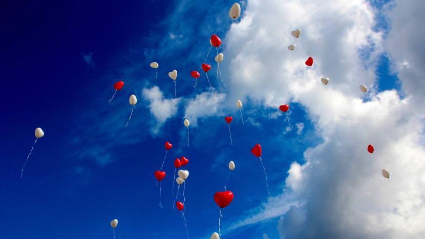 Gemeente wil ballonnen oplaten gaan verbieden