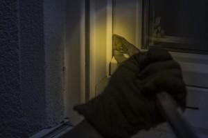 Inbraakgolf treft Breeakker, auto's en huizen slachtoffers