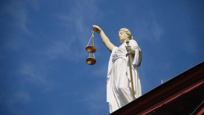 Man uit Son en Breugel veroordeeld voor schending van ambtsgeheim