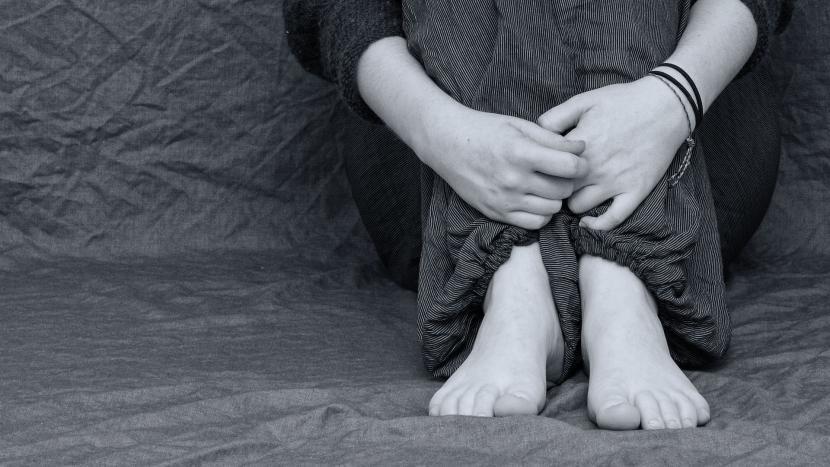 78-jarige man uit Son en Breugel verdacht van misbruik drie minderjarige meisjes