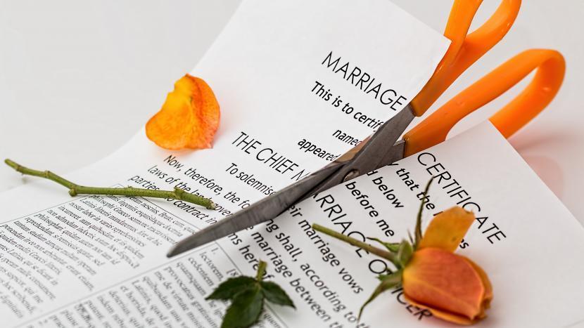 Voorkom een vechtscheiding met de Scheidingspraktijk
