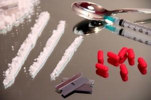 Politie valt huis in Son binnen tijdens grote drugsactie