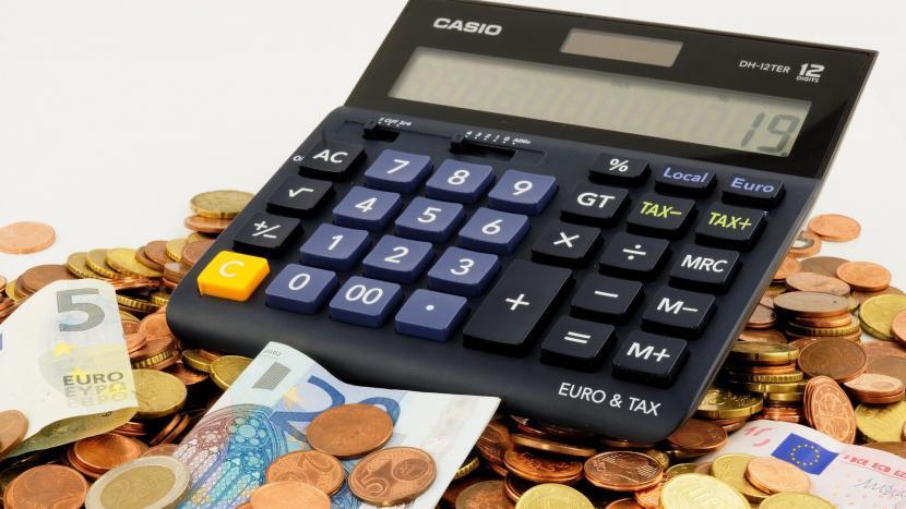 Gemeentelijke meerjarenbegroting 2019–2022 staat online
