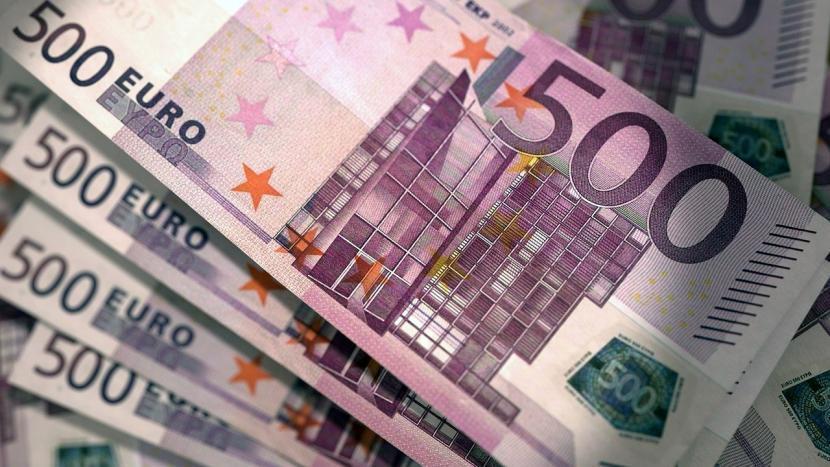 100.000 euro