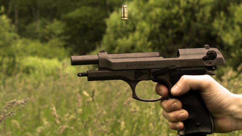 wapenbezit