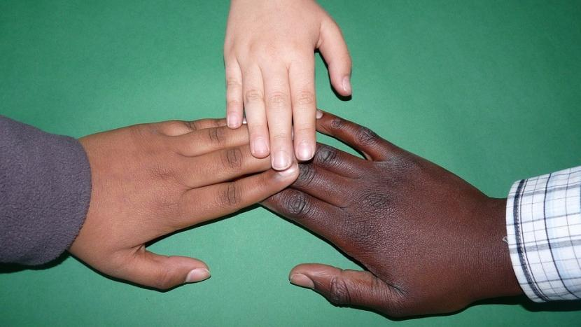 """Plan van aanpak integratie van nieuwkomers : """"De kracht van het samen doen"""""""