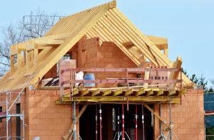 Ondertekening Prestatieafspraken met Woonstichting en huurdersraad 'thuis