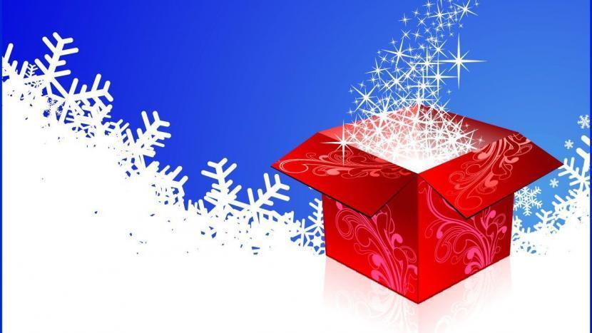 Draag je steentje bij voor minder bedeelden tijdens de kerstpakkettenactie