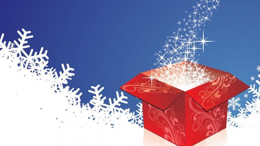 Doneer nu voor de kerstpakkettenactie