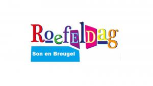 Roefeldag 2018