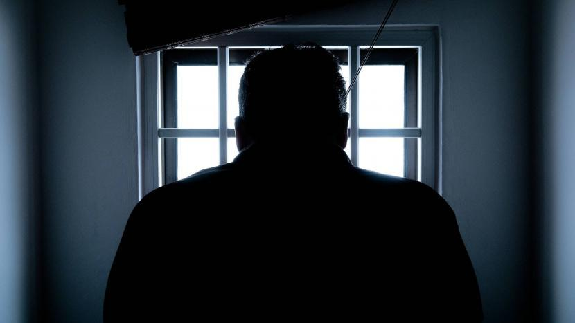 OM eist vier jaar cel voor man uit Son en Breugel in drugszaak