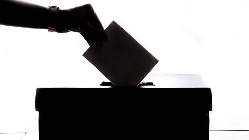Op deze locaties kun je 20 maart stemmen in Son en Breugel
