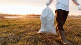 Om deze redenen stijgt jouw afvalstoffenheffing
